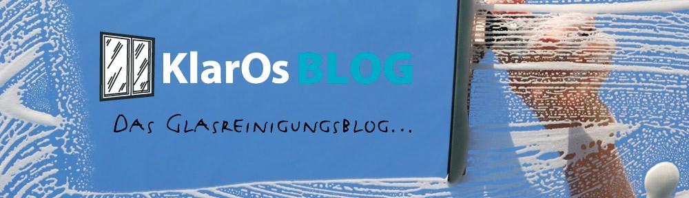 KlarOs Blog