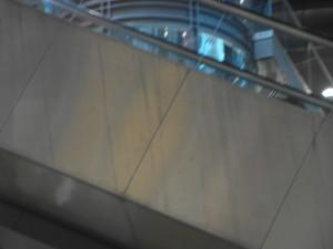 Hauptbahnhof 02